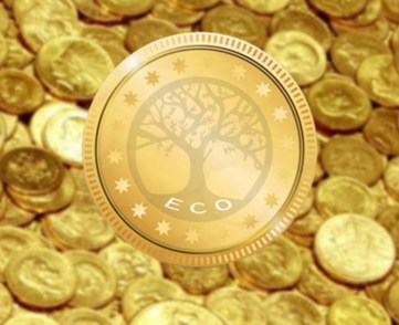 Een lokale munt om Brugge Eco-socialer te maken