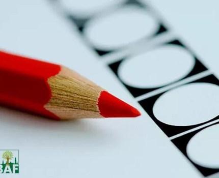 kopstukken debatteren over klimaat en sociale thema's in aanloop naar 14 oktober