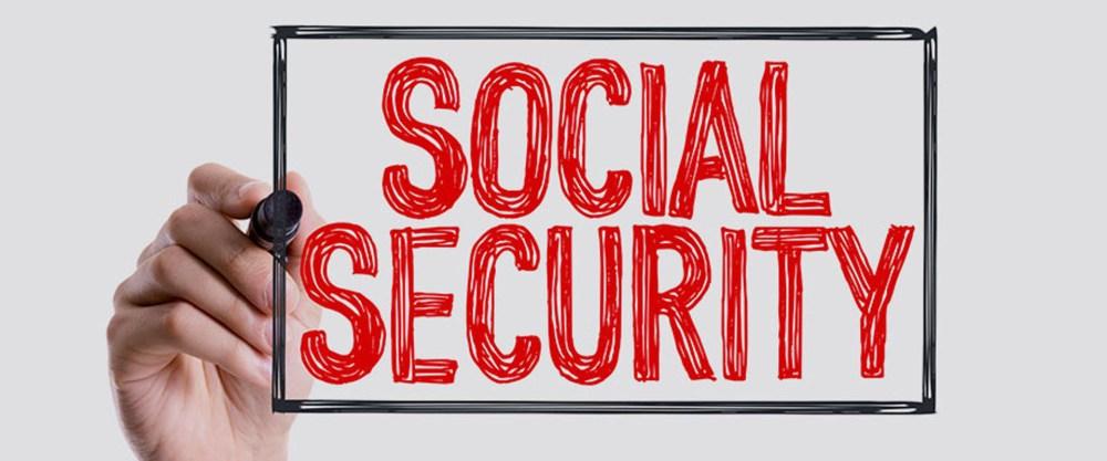 De haat-liefderelatie tussen de sociale zekerheid en migratie