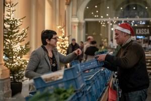 lokaalmarkt verhuist van Sint-Andries naar Sint-Kruis