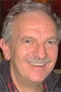 Erik Clauw