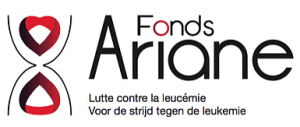 logo-ariane-leukemiefonds