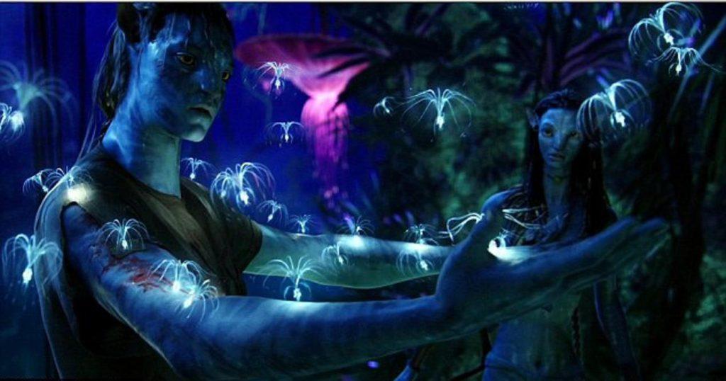 avatar_2009-9