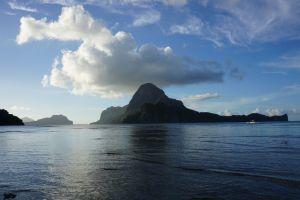 Cadloa Island
