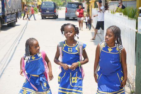 Pretty Girls Punta Gorda