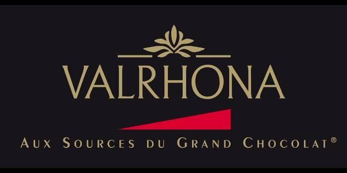 Chocolat - Valrhona