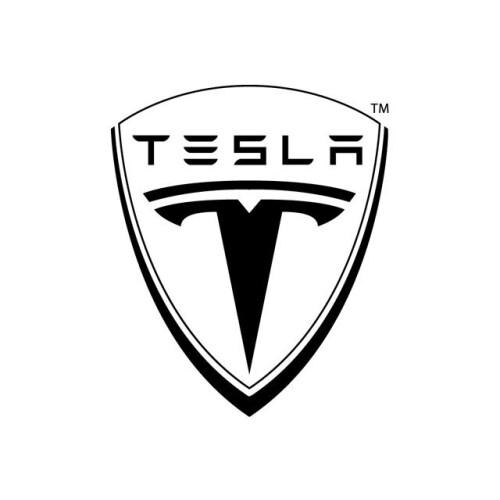 Bruksanvisning Tesla Model S (2015) (164 sidor)