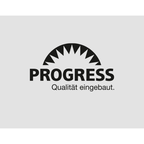 Bruksanvisning Progress PBN23101X (52 sidor)