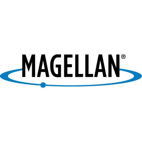 Bruksanvisning Magellan Explorist 100 (77 sidor)