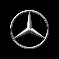 Mercedes-Benz Bil bruksanvisningar