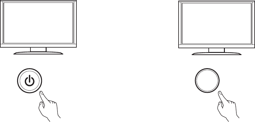 Bruksanvisning Denon AVR-X3000 (10 sidor)