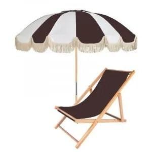 retro patio umbrellas premium