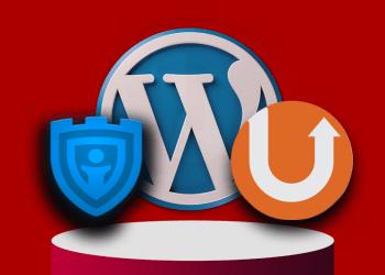 Best WordPress Back-up plugin