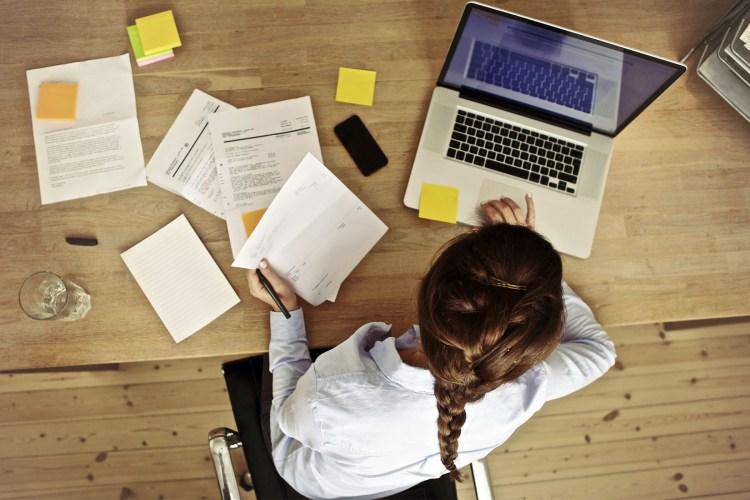 10 online business pitfalls 1 orig