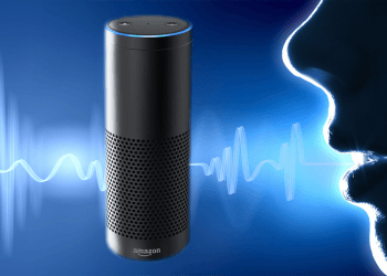 Stop Alexa from monitoring my voice