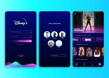 How to download Disney Plus movies offline