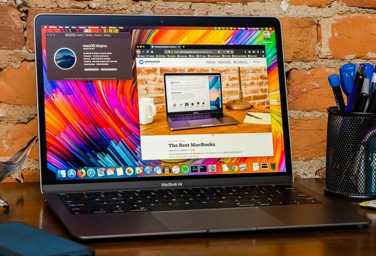 13-Inches MacBook Pro deals