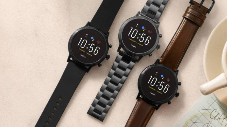 Best Smartwatches 2020