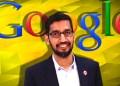 Google Cloud healthcare API released