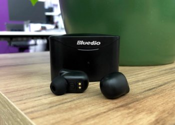Bluedio T-Elf 2 review