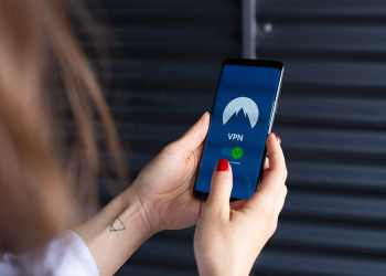 Best free VPN app for Android