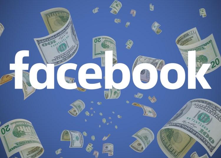 Companies halting their Facebook Advertisement