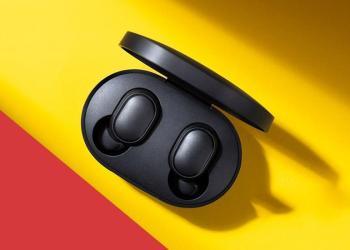 Best TWS Earbuds deals