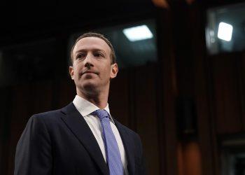Facebook advertisers boycott