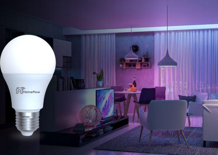 Best smart bulbs 2020