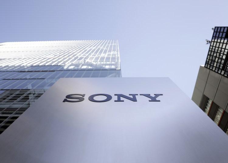 Sony buying Leyou technologies