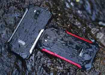 Ulefone Armor X5 deal