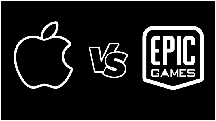 Apple seek damages from Epic Games