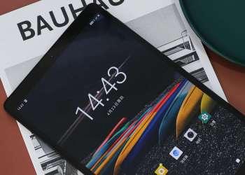 Alldocube iPlay 20