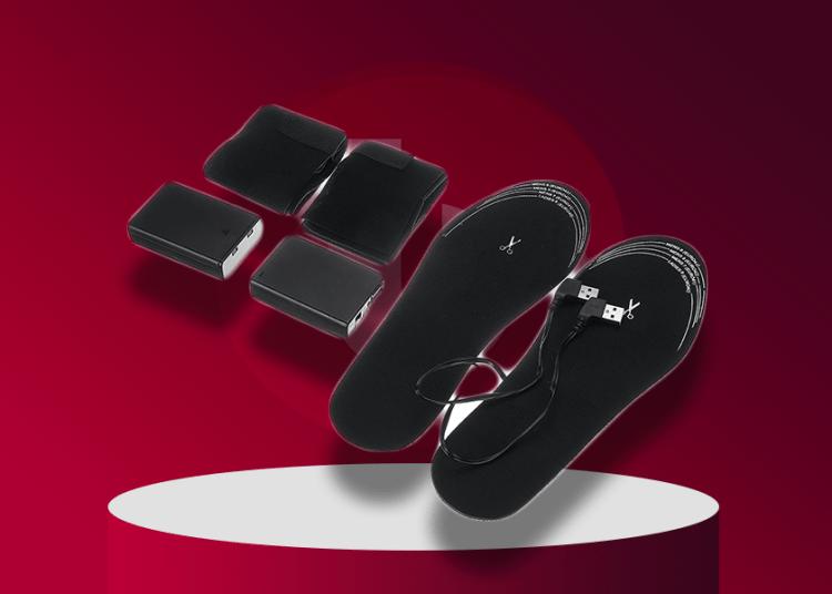 Insole feet heater.jpeg