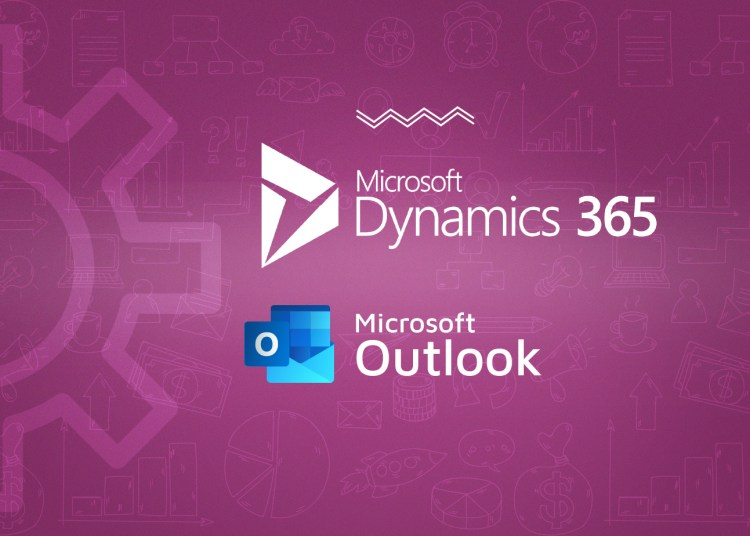 D365 and Outlook bug