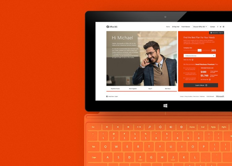 secure Windows 10 PCs with Microsoft 365