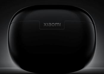 Xiaomi FlipBuds Pro