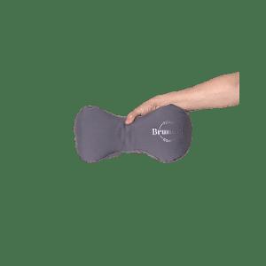 Support Cervical pour mal de cou et mal aux épaules