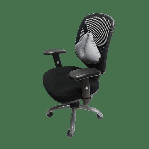 Support Lombaire (Petit) Chaise d'ordinateur