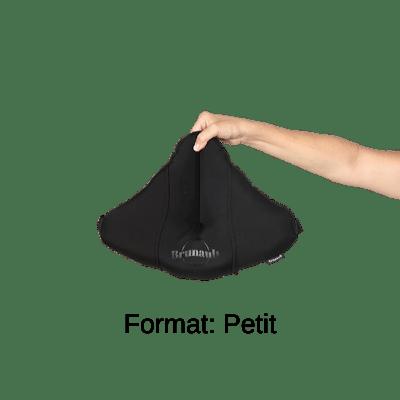 Format_ Très Petit (2)