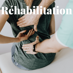 Rehabilitation 250 x 250 2