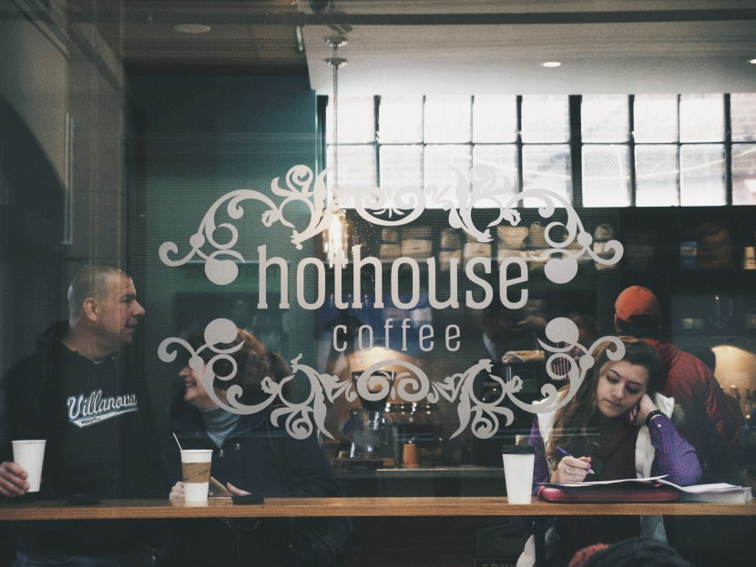 hothouse coffee 2