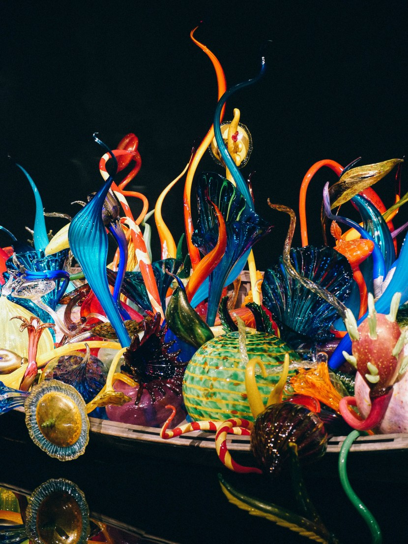 chihuly 25
