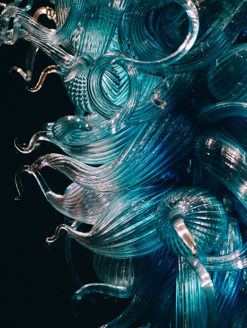 chihuly 31