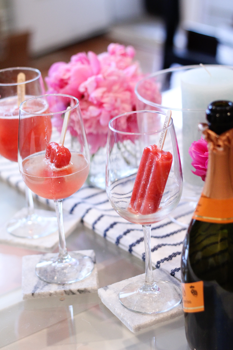IMG_3908Popsicles and Prosecco