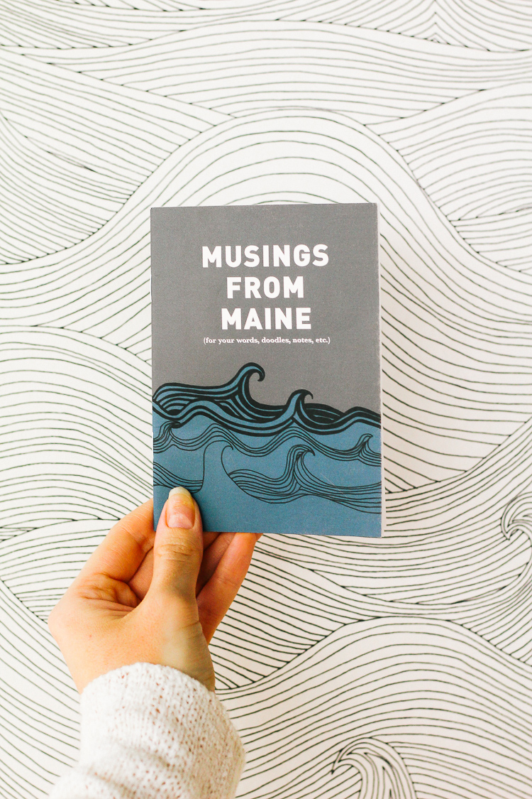 A weekend at 250 Main Hotel in Rockland, Maine
