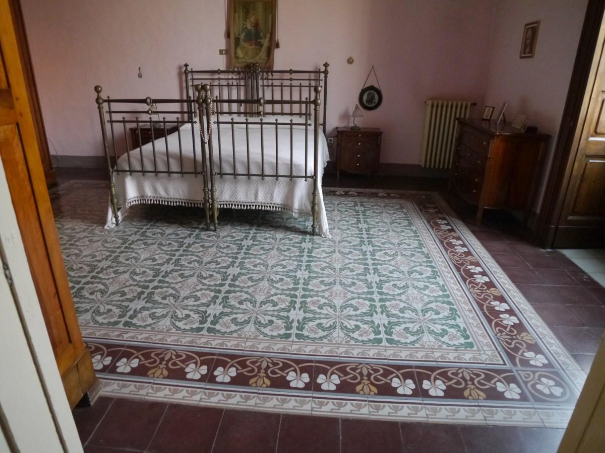 Casa del Beato Bartolo Longo - Latiano (Br)