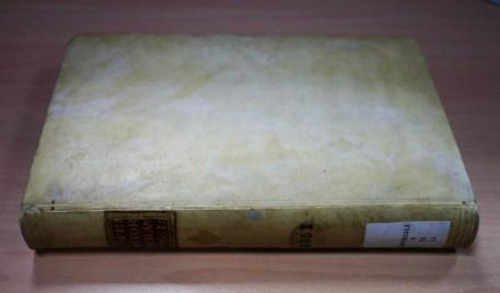 p1480496