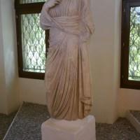 Clodia Anthianilla