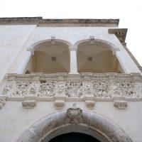 Palazzo De Marzo